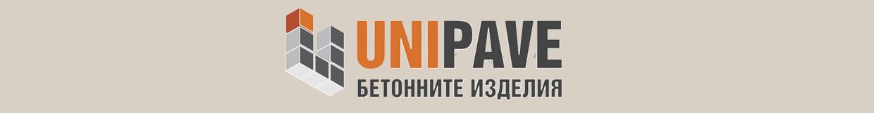 logo-with-bg