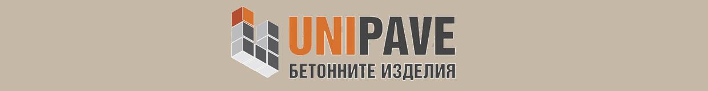 logo-with-bg