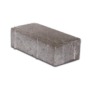 бетонно-паве-тип 20