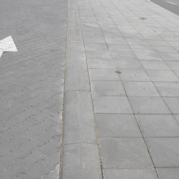 магистрален-бордюр-снимка-обект